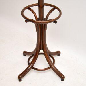 Antique Bentwood Hatstand Coatstand