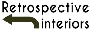 Retrospective-Interiors-Logo