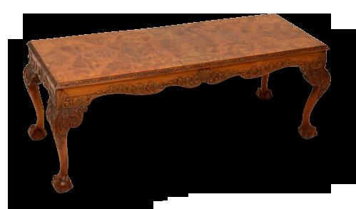 antique-tables