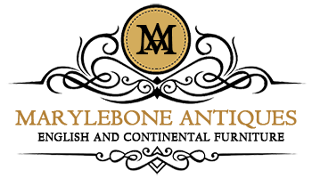 Marylebone-Antiques-Logo.png